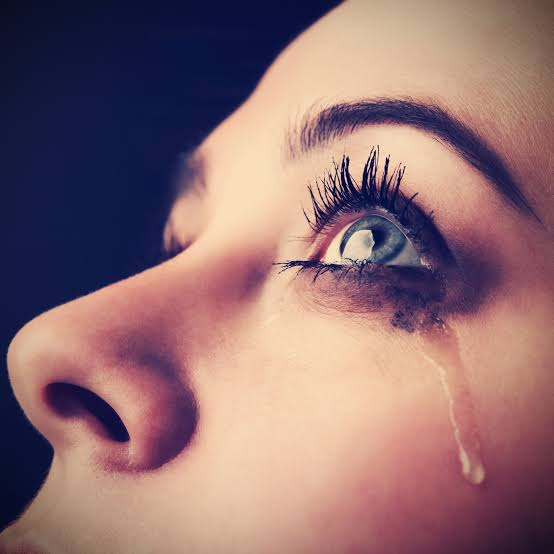 صور بكاء في الحلم لابن سيرين , تعرف علي تفسير رؤية البكاء في المنام