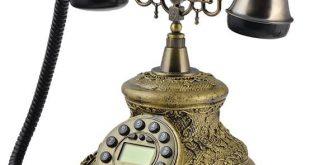 بالصور من هو مخترع الهاتف , نبذة عن حياة مخترع الهاتف