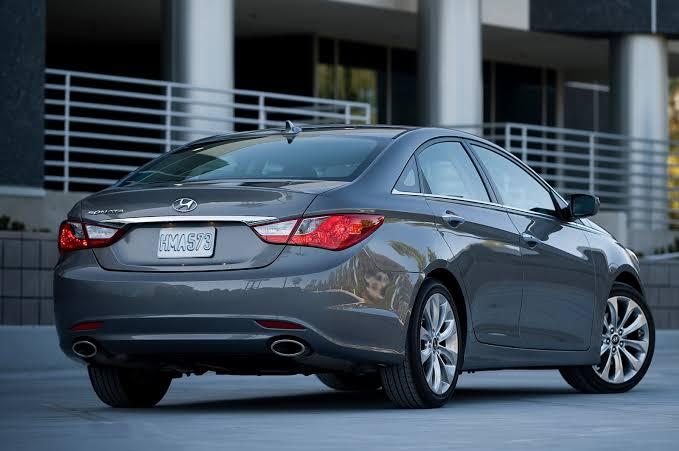 صور السيارة الجديدة في المنام , تعرف علي تفسير رؤية سيارة جديدة في الحلم