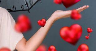 بالصور كيف تصارح من تحب , طرق و اساليب لمصارحة من تحب بمشاعرك