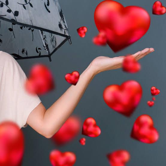 صور كيف تصارح من تحب , طرق و اساليب لمصارحة من تحب بمشاعرك
