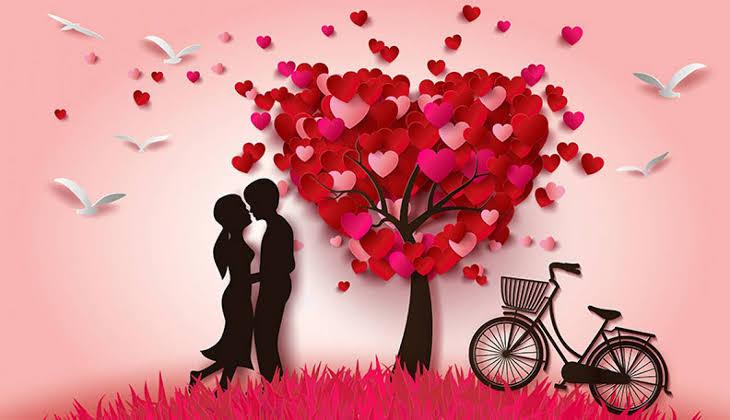 بالصور اجمل رسائل في الحب , اجمل و ارق عبارات قيلت عن الحب
