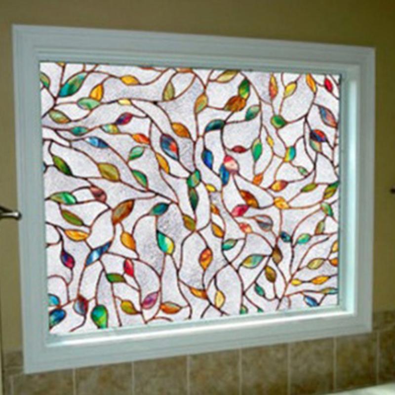 بالصور فن الرسم على الزجاج بالصور , تعرف علي طريقة الرسم علي الزجاج unnamed file 310