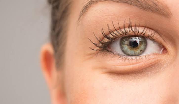 صور علاج انتفاخ العين , تعرف علي اسباب تورم العين و انتفاخها و كيفية علاجها