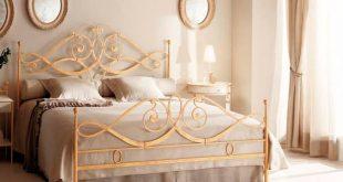 بالصور السرير في المنام للعزباء , دلالة رؤية السرير في الحلم للعزباء