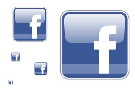صور طريقة تحميل الفيديو من الفيس بوك , تعرف علي كيفية تنزيل الفيديوهات من الفيس بوك