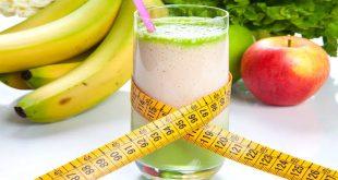 صورة رجيم 10 كيلو في اسبوع مجرب , نظام غذائي يخسرك الوزن بسرعة