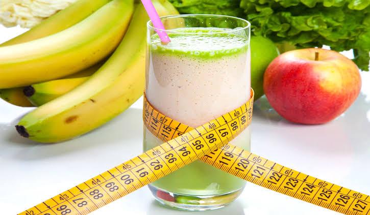 صور رجيم 10 كيلو في اسبوع مجرب , نظام غذائي يخسرك الوزن بسرعة