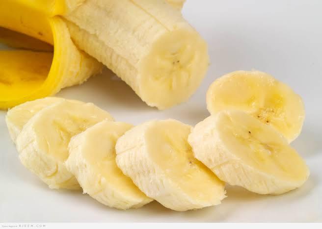 صور هل الموز يزيد الوزن , تعرف علي السعرات الحرارية الموجودة في الموز