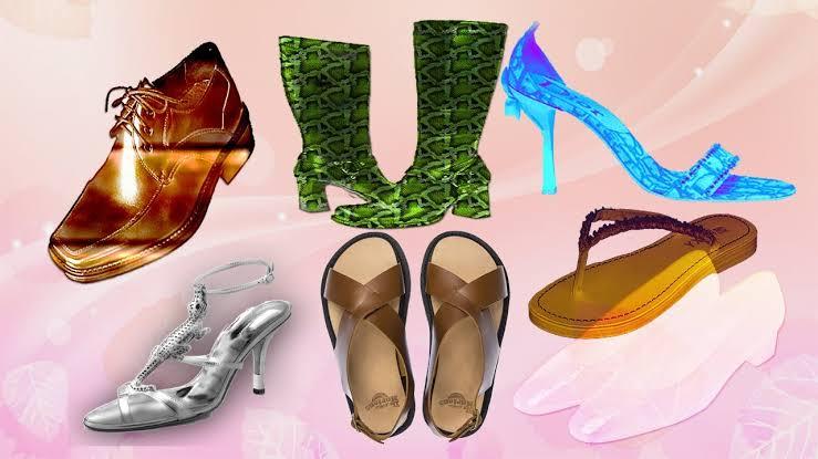 صورة تفسير الحذاء في المنام للمتزوجه , تعرفي علي تفسير و دلالة رؤية الحذاء في الحلم