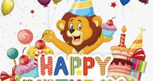 بالصور عبارات عن يوم ميلادي , جمل و خواطر عن يوم ميلادي unnamed file 341 310x165