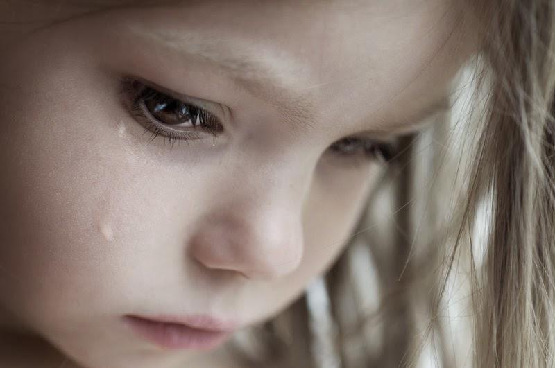 بالصور كلام عن دموع المراة , اجمل عبارات و جمل عن دموع المراة unnamed file 342
