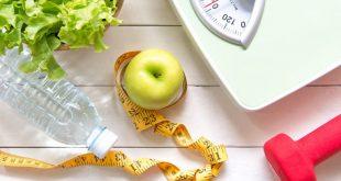صورة الرجيم في الشتاء , هل من السهل اتباع نظام غذائي في الشتاء ام لا ؟