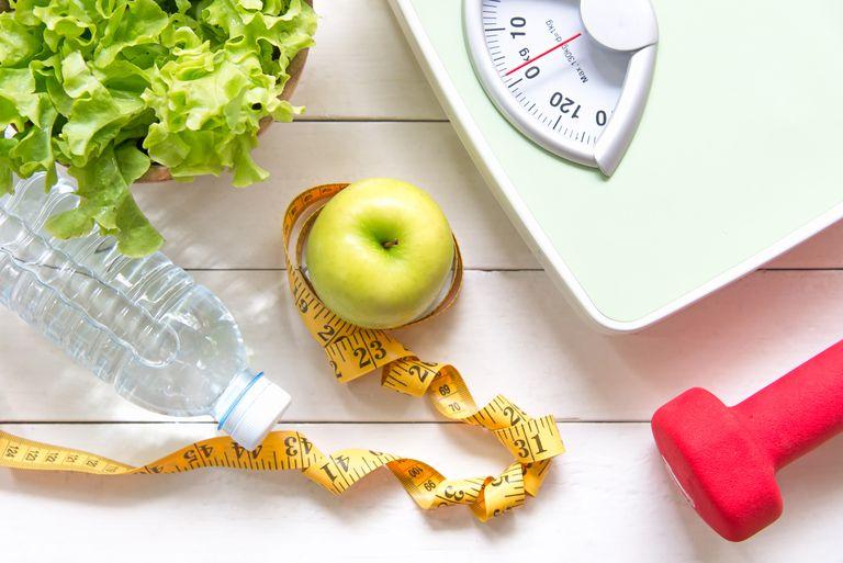 بالصور الرجيم في الشتاء , هل من السهل اتباع نظام غذائي في الشتاء ام لا ؟ unnamed file 343