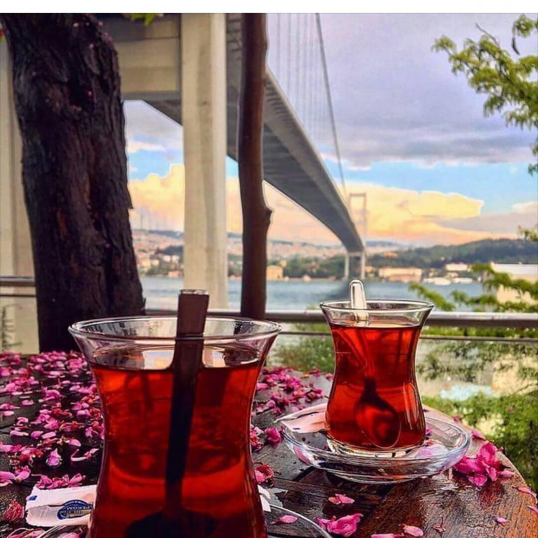 صورة تفسير الاحلام شاي , تعرف علي تفسير رؤية الشاي في المنام
