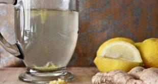 صورة فوائد الزنجبيل والقرفة والكمون والليمون , تعرف علي اهم فوائد الزنجبيل