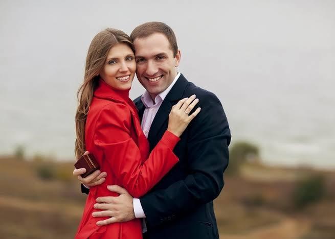 صور كيف اجعل زوجتي تحبني بجنون , نصائح كيف تعلق زوجتك بك