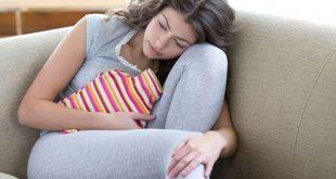 صور الام العادة الشهرية , تعرفي علي الالام المصاحبة للدورة الشهرية و كيفية مواجهاتها