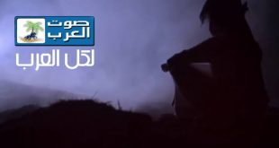 صور تردد صوت العرب , احدث تردد لقناة صوت العرب علي النايل سات ٢٠١٩