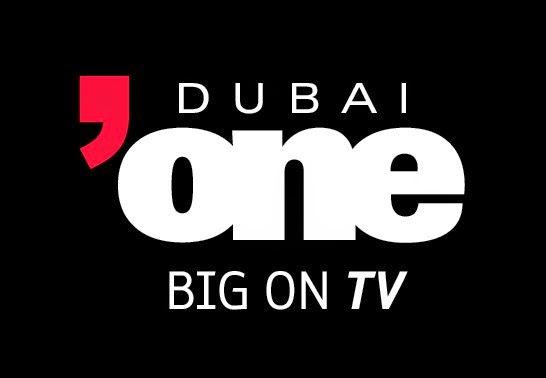 صورة تردد قناة دبي ون على النايل سات , تعرف علي احدث تردد لقناة دبي ون ٢٠١٩