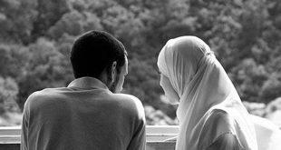 بالصور كلام عن زواج , افضل عبارات و خواطر قيلت عن الزواج unnamed file 394 310x165