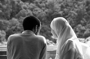 بالصور كلام عن زواج , افضل عبارات و خواطر قيلت عن الزواج unnamed file 394 310x205