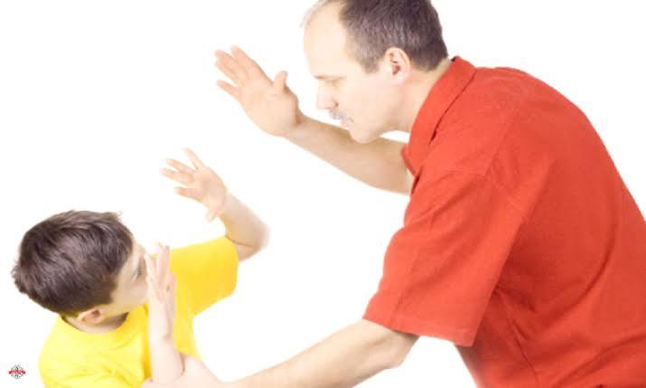 صور حكم الضرب علي الوجه , تعرف علي اضرار الضرب علي الوجه