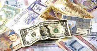 بالصور تفسير حلم النقود الورقية الحمراء , تعرف علي دلالة رؤية النقود الورقية الحمراء في المنام unnamed file 432 310x165
