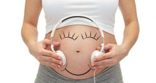 صورة كيف امنع الحمل طبيعيا , طرق طبيعية لمنع الحمل
