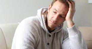 بالصور هرمونات الانوثة عند الرجال , اعراض زياده هرمون الانوثه عند الرجال