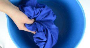 صور لازالة الشمع من الملابس , طرق ازالة الشمع من الملابس بسهوله