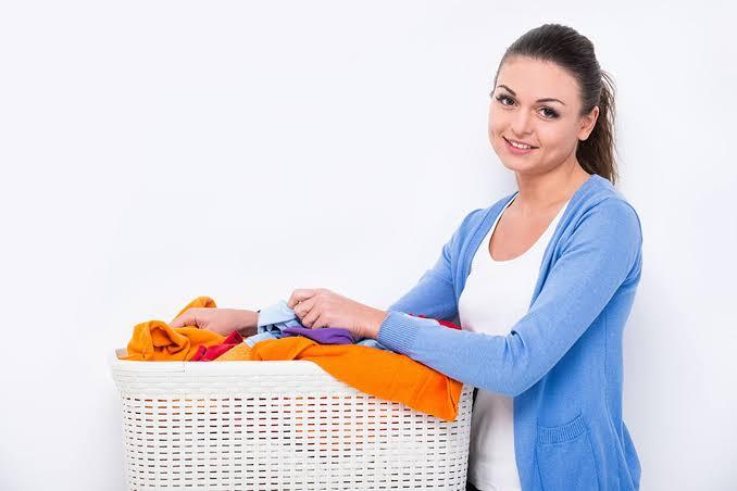 صورة لازالة الشمع من الملابس , طرق ازالة الشمع من الملابس بسهوله