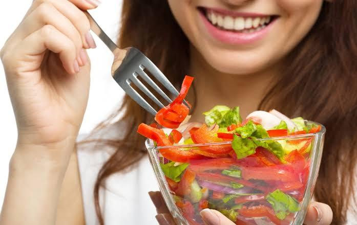 صورة النظام الغذائي الصحي , افضل نظام غذائي صحي و مفيد