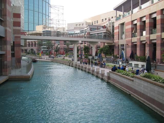 صور اين تذهب في دبي , تعرف علي اجمل الاماكن في دبي