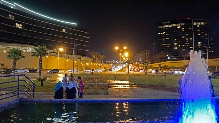 صورة وصف مدينة وهران وجمالها , تعرف علي افضل الاماكن في مدينة وهران