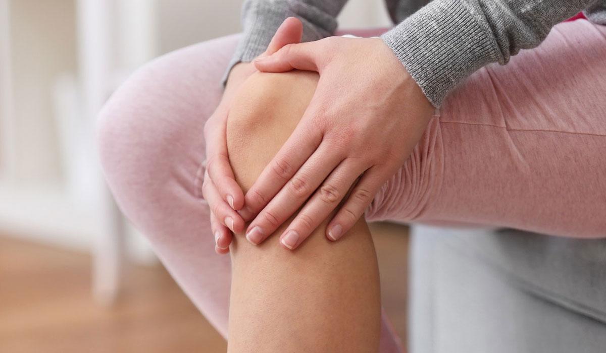 صورة اعراض زيادة الاملاح , تعرف علي اعراض ارتفاع نسبة الاملاح في الجسم