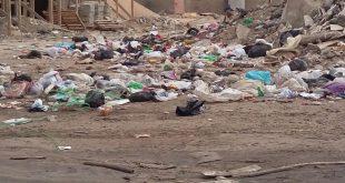 بالصور القمامة في المنام , تعرف علي تفسير و دلالة رؤية القمامة في الحلم unnamed file 489 310x165