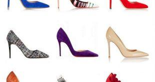 بالصور تفسير الحذاء في المنام للمتزوجه , تعرفي علي تفسير و دلالة رؤية الحذاء في الحلم unnamed file 495 310x165