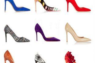 بالصور تفسير الحذاء في المنام للمتزوجه , تعرفي علي تفسير و دلالة رؤية الحذاء في الحلم unnamed file 495 310x205