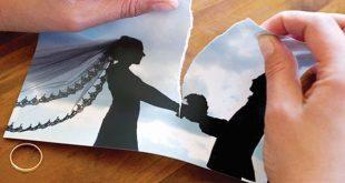 حلمت زوجي طلقني , تعرفي علي تفسير رؤية الطلاق في الحلم