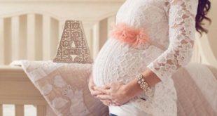 ادعية لحفظ الجنين من التشوهات , افضل ادعية لحفظ الجنين في الرحم