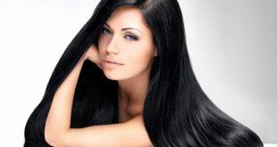 كيفية جعل الشعر ناعم كالحرير للبنات , وصفة طبيعية لفرد الشعر و جعله ناعم