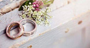 صورة زواج المراة بدون ولي , تعرف علي حكم الزواج بدون ولي