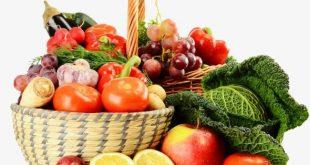 صورة اكلات لا تزيد الوزن , اطعمه لا تزيد وزن الجسم اثناء الريجيم
