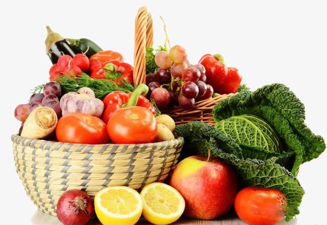 صور اكلات لا تزيد الوزن , اطعمه لا تزيد وزن الجسم اثناء الريجيم