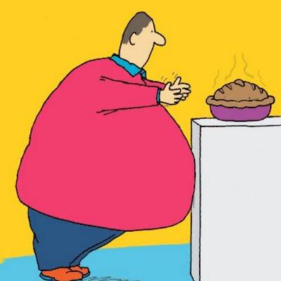 صورة ابر حرق الدهون , الاثار الجانبية لابر حرق الدهون