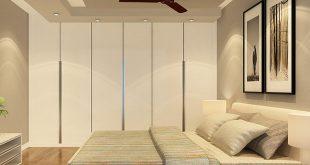 صور اسقف جبس لغرف النوم , اجدد و احدث موديلات اسقف غرف النوم 2019