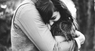 بالصور اقوال المشاهير عن الحب , اجمل و ارق عبارات المشاهير عن الحب 11537 2 310x165