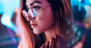 صور صور بنات على الفيس بوك , اجمل صور بنات علي الفيس بوك