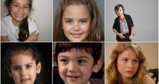 صور اطفال اتراك , صور اجمل اطفال من تركيا
